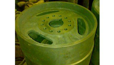 Барабан Т4.38.103