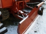 Комплектующие к гусеничным тракторам