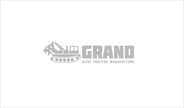 Grand Altai Tractor Manufacture, LLC