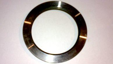 Кольцо уплотнительное Т4.31.134
