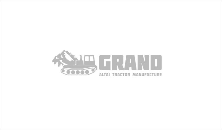 Grand Altai Tractor Manufacture, LLC
